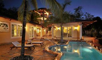 Paradisus Rio de Oro 5*, номер Royal Service Garden Villa