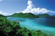 Туры на Американские Виргинские острова