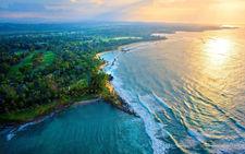 Отдых в Пуэрто-Рико