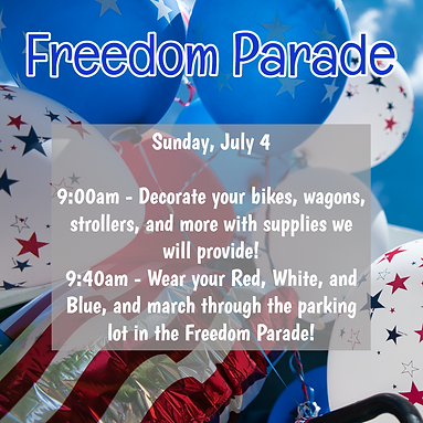 Freedom Parade.png