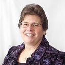 Kay Christoffersen, Spiritual Care Minis