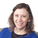 Amy Niemann, Youth Director.jpg
