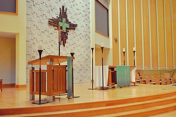 Altar 2.png
