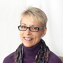 Nancy Severeid, Director of Music and Wo