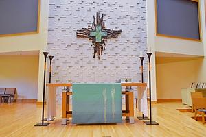 Altar 3.png