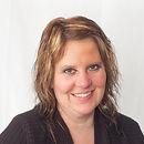 Rachel Olson, Administrative Assistant t