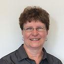 Diane Kosloske, Front Desk.jpg