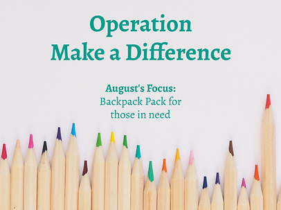 Operation Make a Difference Snap Frame (7).png