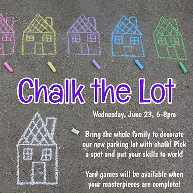 Chalk the Lot.png
