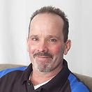 Randy Hawkins, Facility Manager.jpg