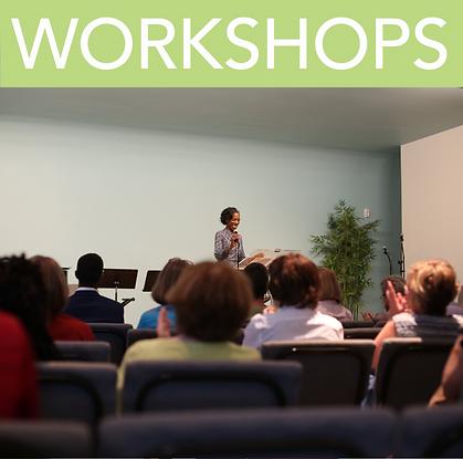 Workshops_8-19-20.png