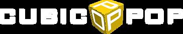 Cubic POP Final Logo.png