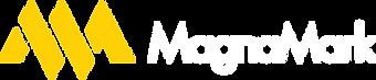 MagnaMark-Horizonta-white.png