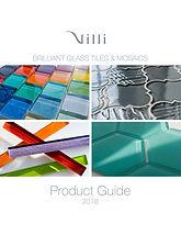 2018 Villi Product Catalog Cover.jpg