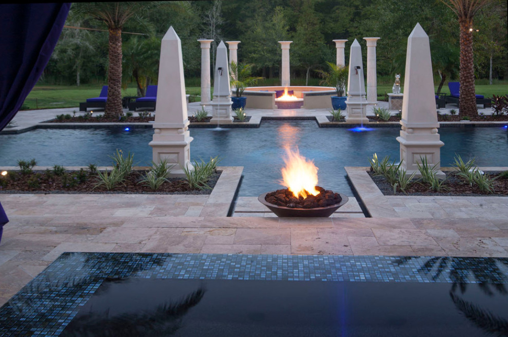 Egyptian Pool Finished Installation, ryan hughes design.jpg