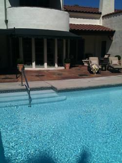 Hollywood custom glass Waterline 3