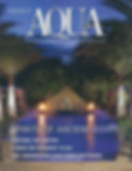 Feb 2014 Aqua Pool and Spa Cover 300 dpi