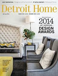 Spring 2014 Detroit Home Cover.JPG
