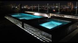 LA+Bisazza+Pool+2.jpg