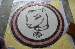custom+handcut+glass+mosaic+cat+logo+Ryan+Hughes+Design.jpg