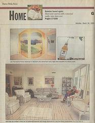 Naples Daily News Agape Tile Heady Brew