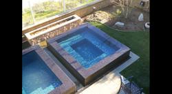LA+Bisazza+Pool+1.jpg