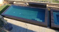 LA+Bisazza+Pool+4.jpg