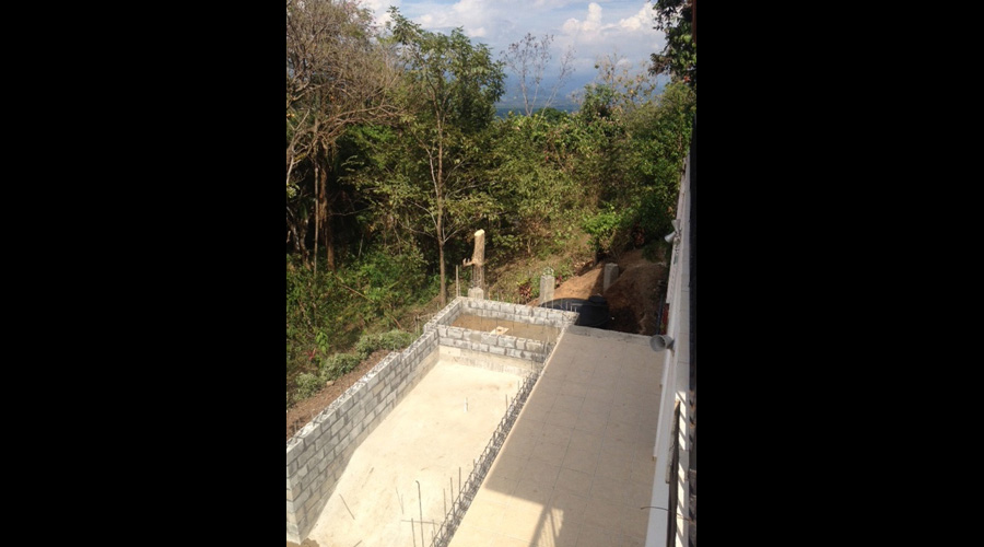 Costa Rica Pool Overhead Side View In Progress.jpg