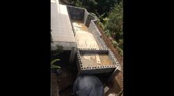 Costa Rica Pool Overhead View In Progress.jpg