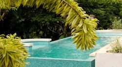 Costa Rica Pool Aliseo Bisazza Glass Mosaic Tile Install 1.jpg