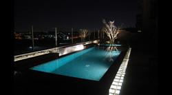 LA+Bisazza+Pool+3.jpg