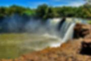 resize-2000x2000_cachoeirasaoromaoorigin