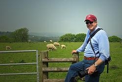Wales 2012 (a).jpg