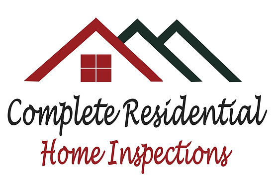 Complete Residential Home Inspections