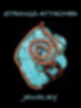 SAJ_logo.jpg