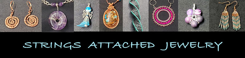 Strings_Attached_Banner2_no_letters.jpeg