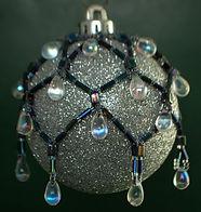 ornament 17.jpg