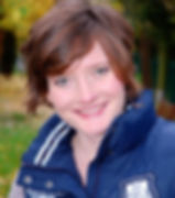 Ann Shorthouse - Kinesiology, Alternative therapy in Taunton, Somerset. Nutrition and food sensitivi