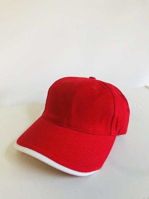 Hat(s)