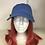 Thumbnail: Hat(s)