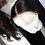 Thumbnail: 180 Lace Fronts (13x4)