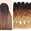 Thumbnail: Ombre Braids (2 TONE)