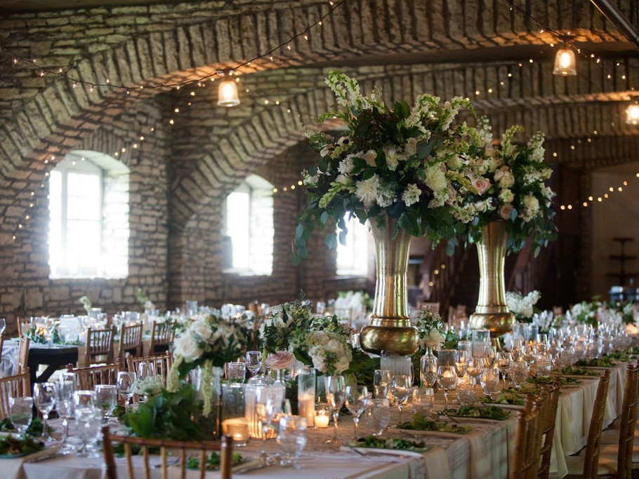 MayowoodStoneBarn_Wedding_RochesterMN.JPG