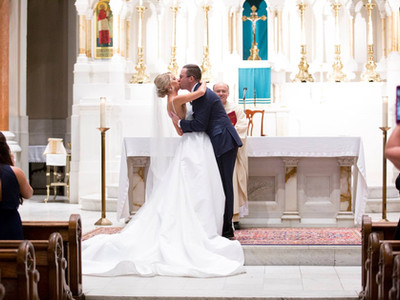 Bride+Groom_WeddingCeremony