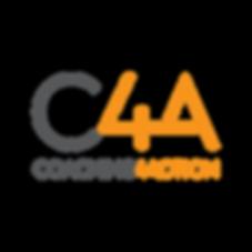 logo3_fbranco.png