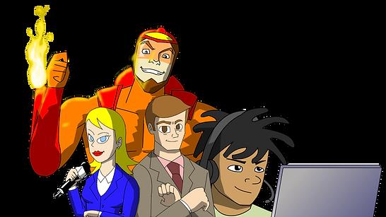 banner site animação.png