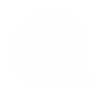 —Pngtree—glow light lens flare 1_5958378