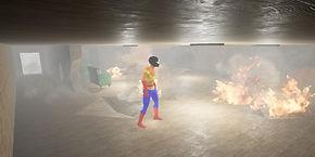 Bombeiro-Mascarado-2-O-Jogo-Unliving-Bre