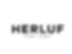 herluf danish design.PNG