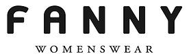 fanny logo.png